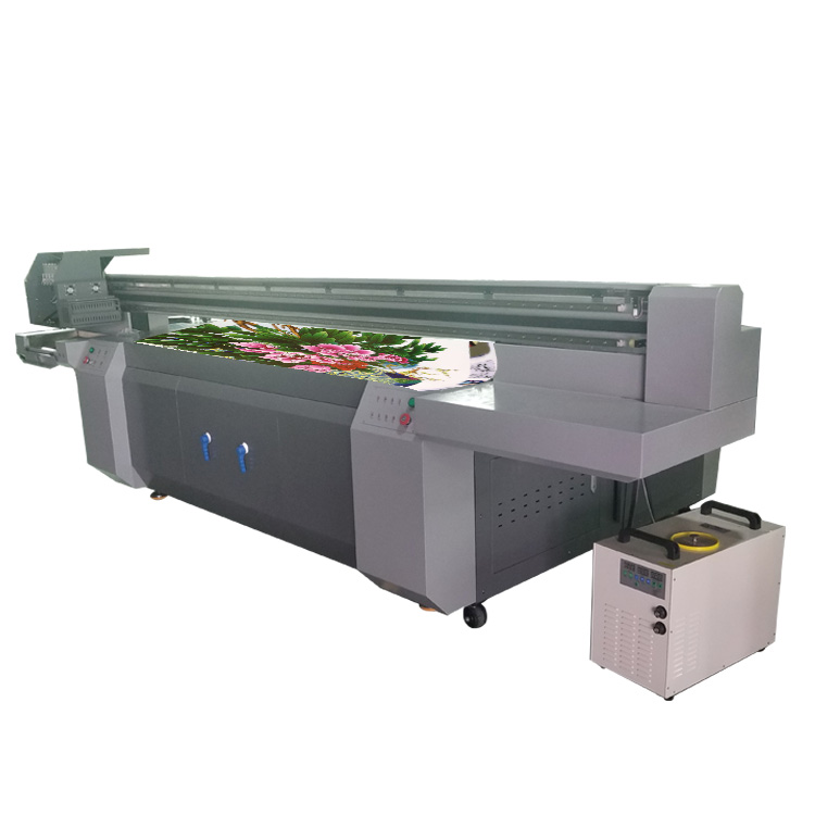 large-format-uv-printer