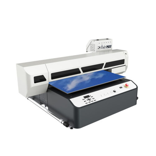 phone case printer (2)