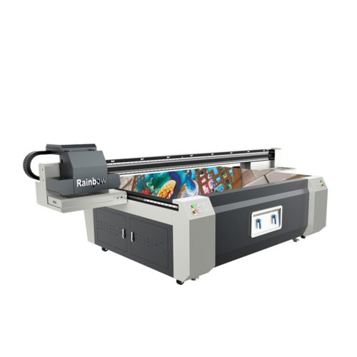 uv flatbed printer (2)