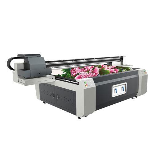 uv flatbed printer (3)