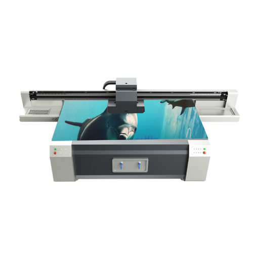 uv flatbed printer (4)
