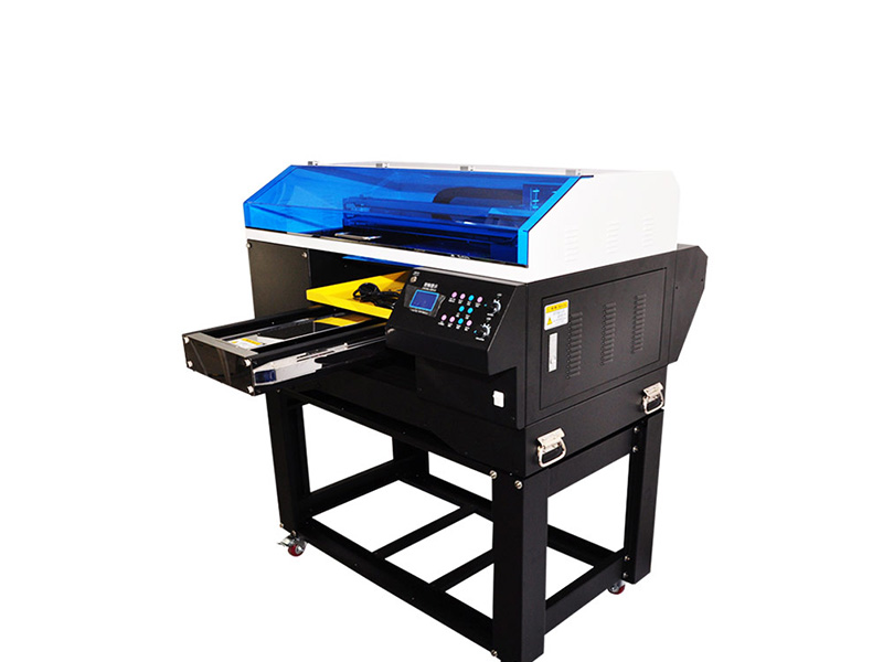 efdbfe826 dtg T-shirt printerRainbow RB-4560T DTG T-shirt Printer - Rainbowdgt