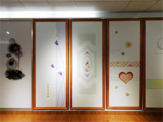 Wooden-door-printing