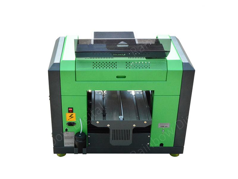 a3 size t-shirt printing machine