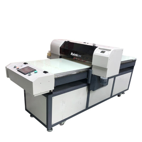 direct-to-garment-printing-machine
