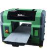 printing t shirt machine