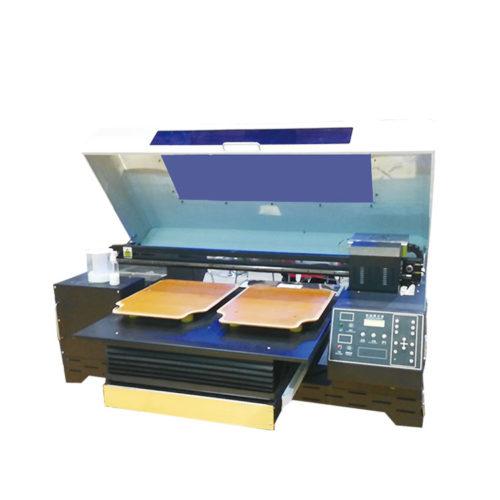 tshirt printing machine
