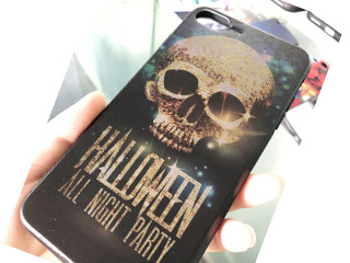 phone-cover-printing-machine