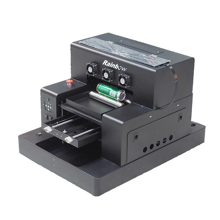 small uv printer