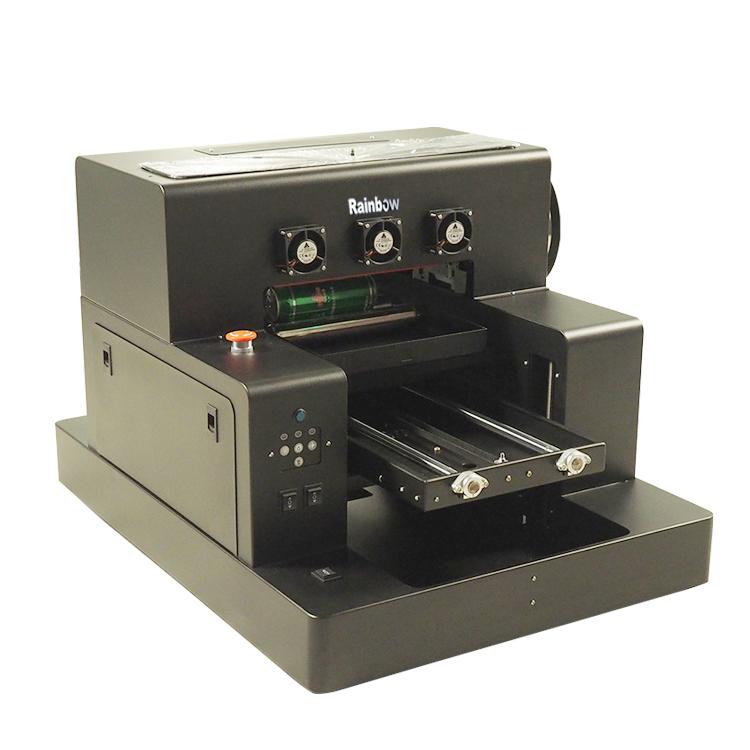 uv flatbed printer (2)