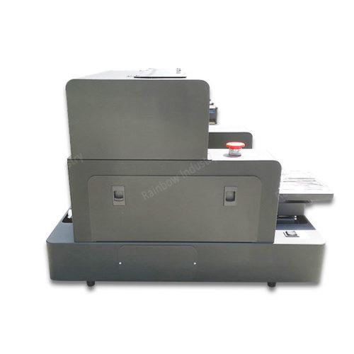 uv printer a4 (