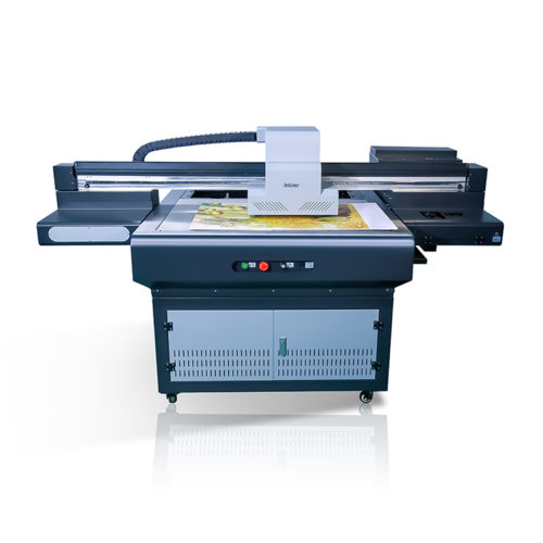 uv-led-printer-a1 (4)