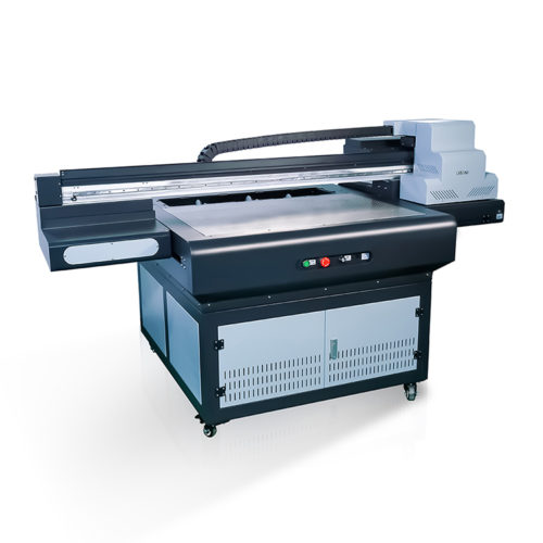 uv-led-printer-a1 (7)